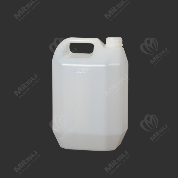 JERRY CANS UNM MHR 4.5